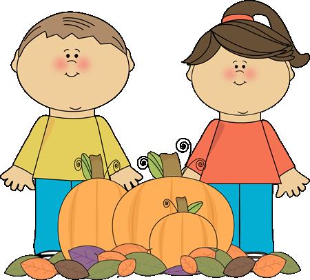kids-fall-pumpkins