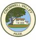 chromwellvalley