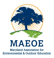 MAEOE-Logo-Centered_Jpeg