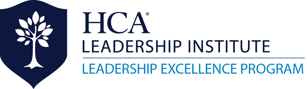 Leadership Excellence Program 2017 Reception