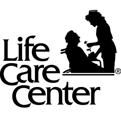 life-care-centers-of-america_416x416