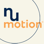 numotion-square150tan