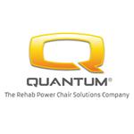 quantum150