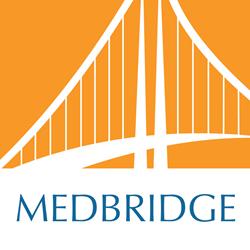 Medbridge-logo