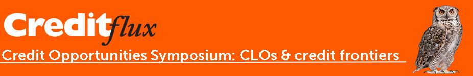 Cvent-header-CLO-symposium-2014