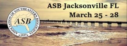 2020 Jacksonville ASB Annual Meeting