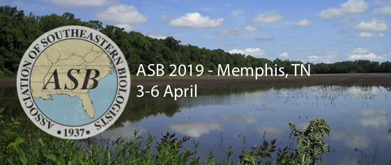 2019 Memphis ASB Annual Meeting