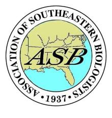 ASB New Logo