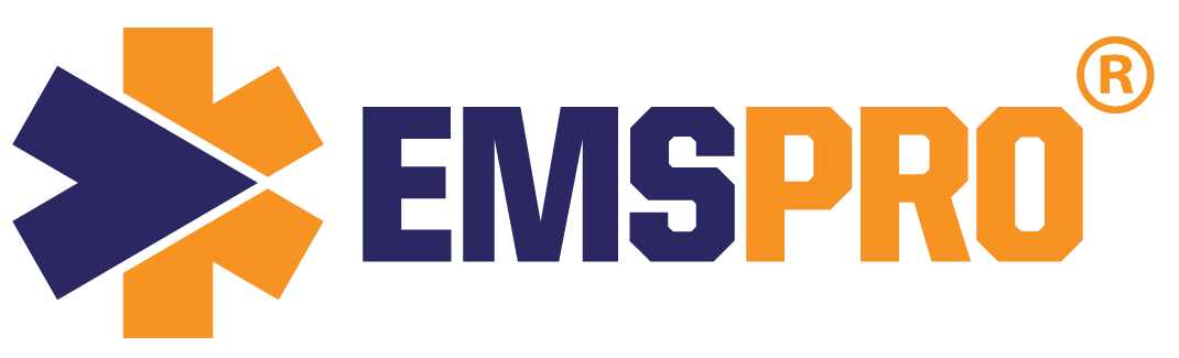 EMSPRO_Logo-CMYK_Registered