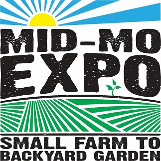 Tomatoes, drones, grapes, sinkholes among topics at Feb. 29 Mid-MO Expo in Columbia