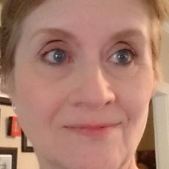 Moe, Susan.jpg