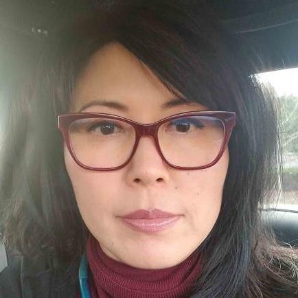 Wong, Debbie.png