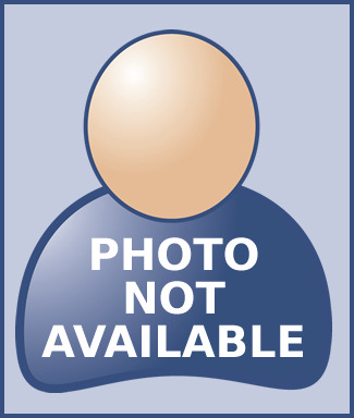 No Photo Available Icon.png