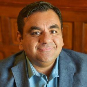 Shahin, Mohamed.jpg