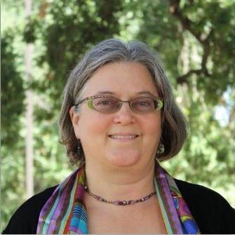 Carol Bradley.jpg