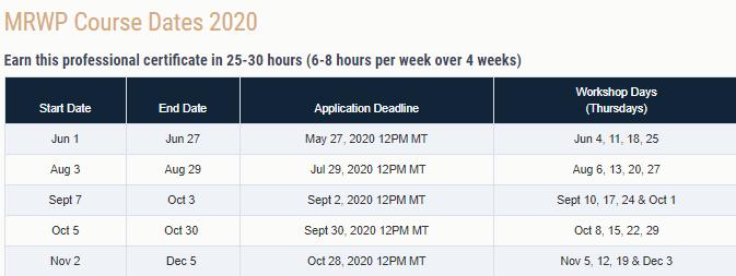 1roi dates (004)