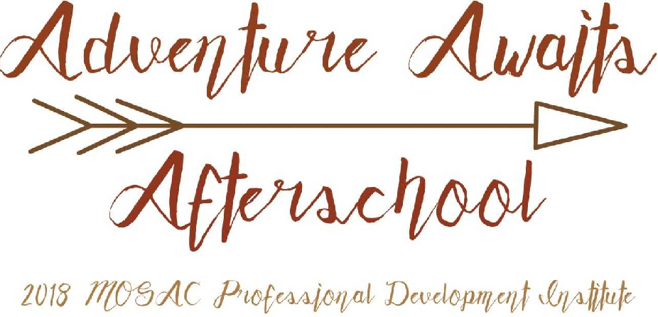 MOSAC2 Professional Development Institute 2018
