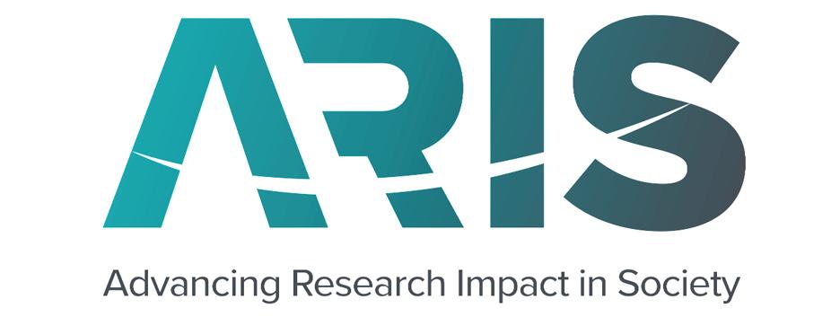 ARIS - Summit 2020