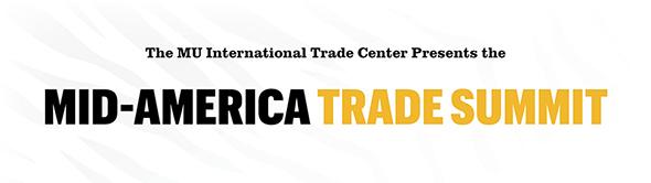 Mid-America Trade Summit