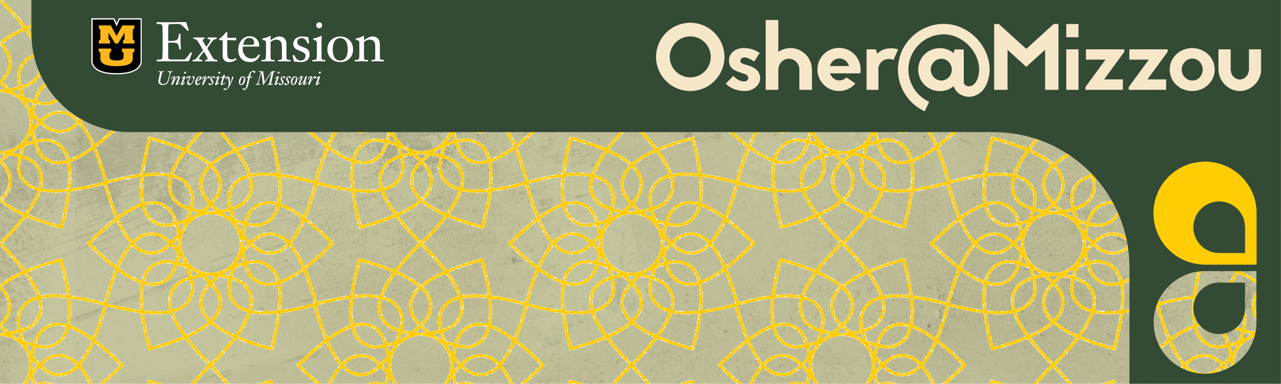 Osher Online - Spring 2021