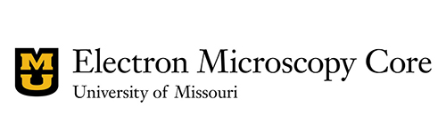 Missouri Symposium for Molecular Biophysics: Structural Electron Microscopy