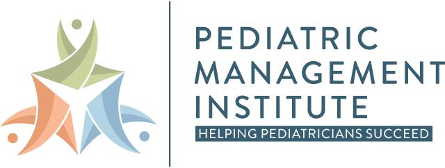 Pediatric-Management-Institute-rgb-640x242