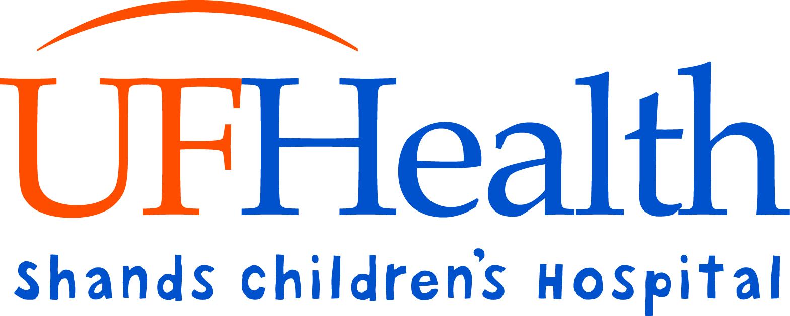 UFH_SCH_Logo