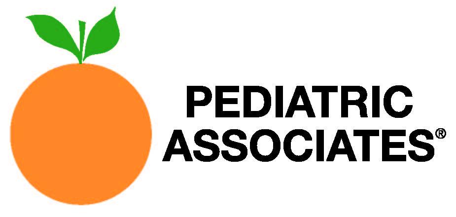 PA logo_Page_2