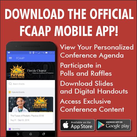 Mobile-App-Social-Ads-1