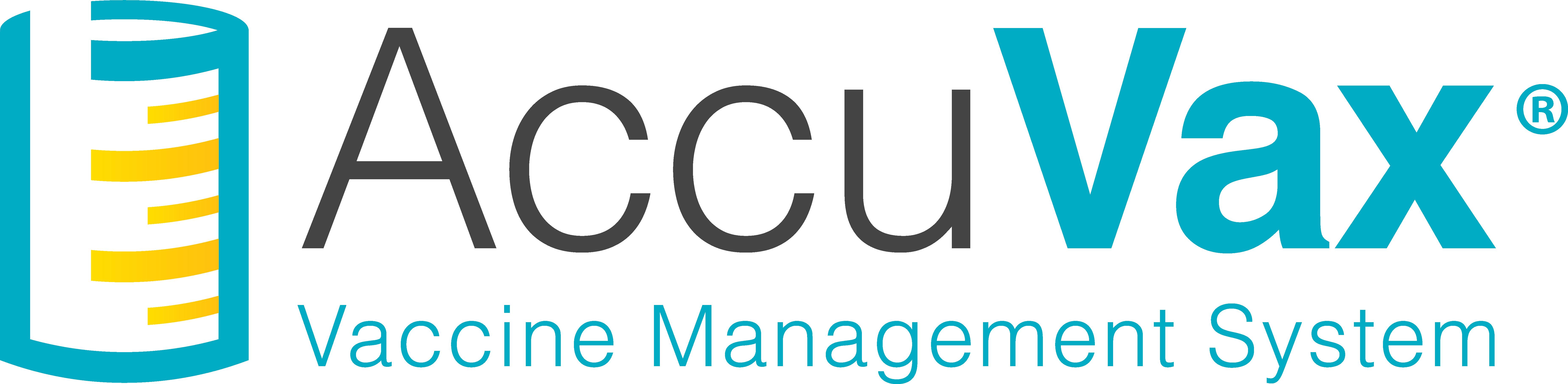 AccuVax-Large-AI-Logo