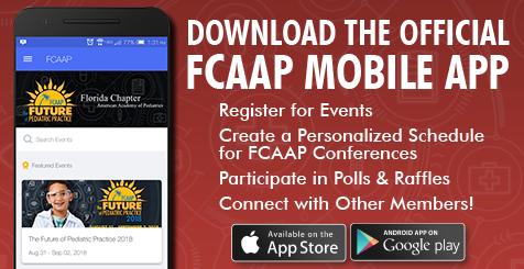 FCAAP_Facebook_App_1