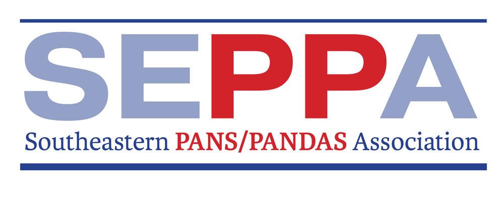 SEPPA Logo