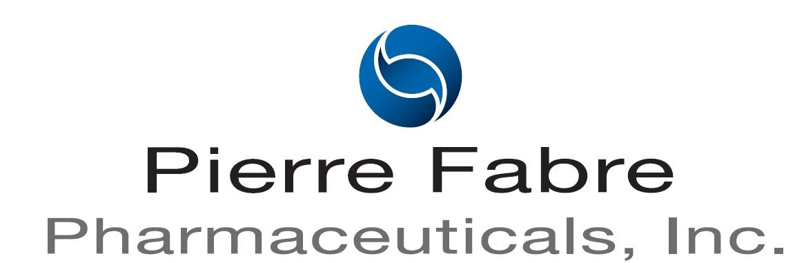 Logo PF_inc 12 22 14