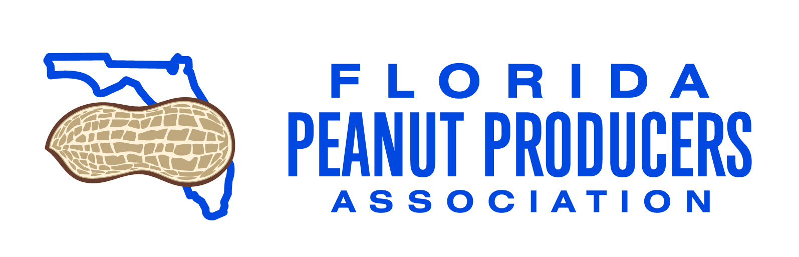 FPPA_logo_color2