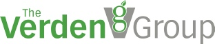 verden-logo
