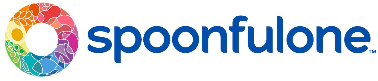 SpoonfulOne_Logo_HZ_RGB_V2