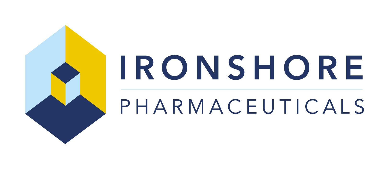 ironshore-pharmaceuticals-print-CMYK