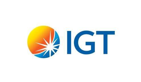 IGT Darwin Cup Study Tour 2017
