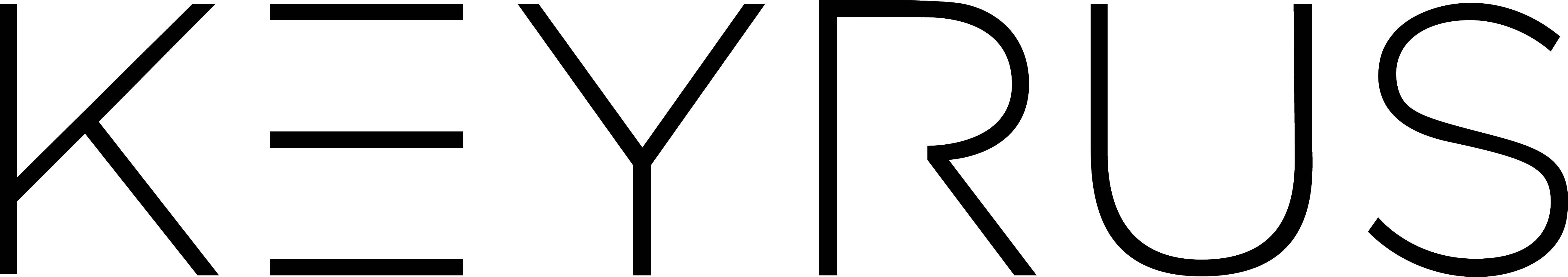 KeyrusHQ