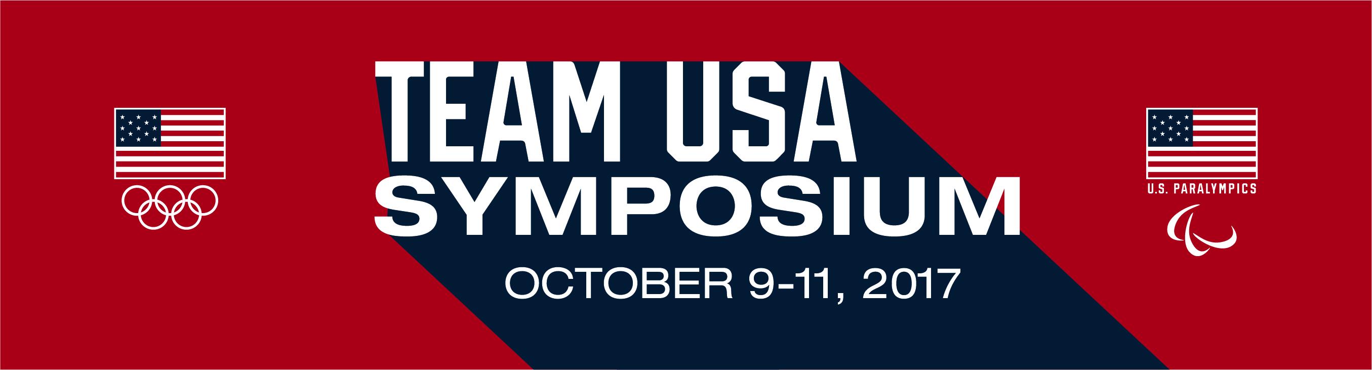 Team USA Symp_Header_1