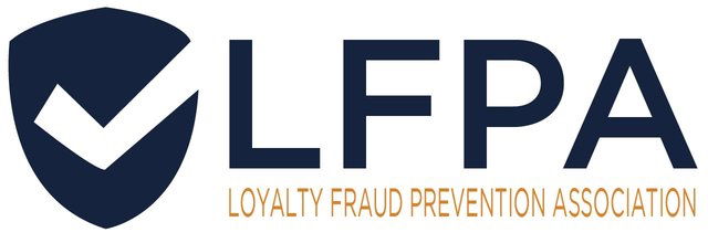 Loyalty Fraud Prevention Conference 2017 (Fall Event)