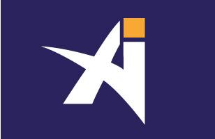 Ai_New_Logo