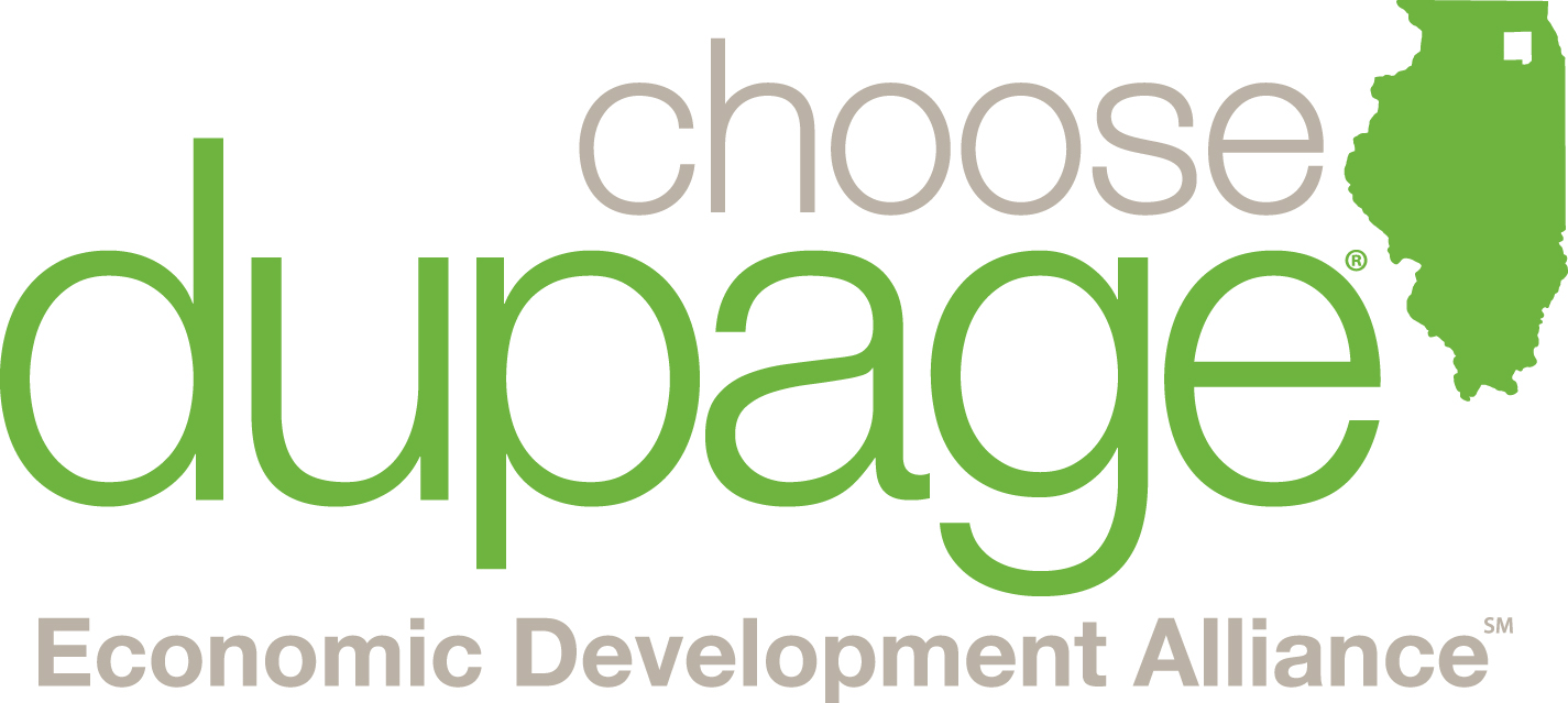 Choose DuPage logo NEW 4c SM 21 (2)