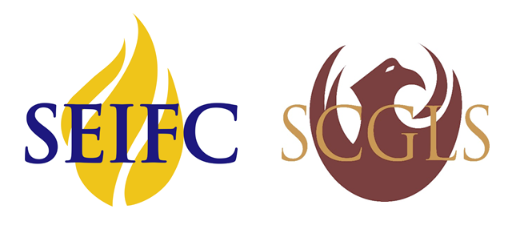 2019 SEIFC Leadership Academy & Southeastern Cultural Greek Leadership Summit