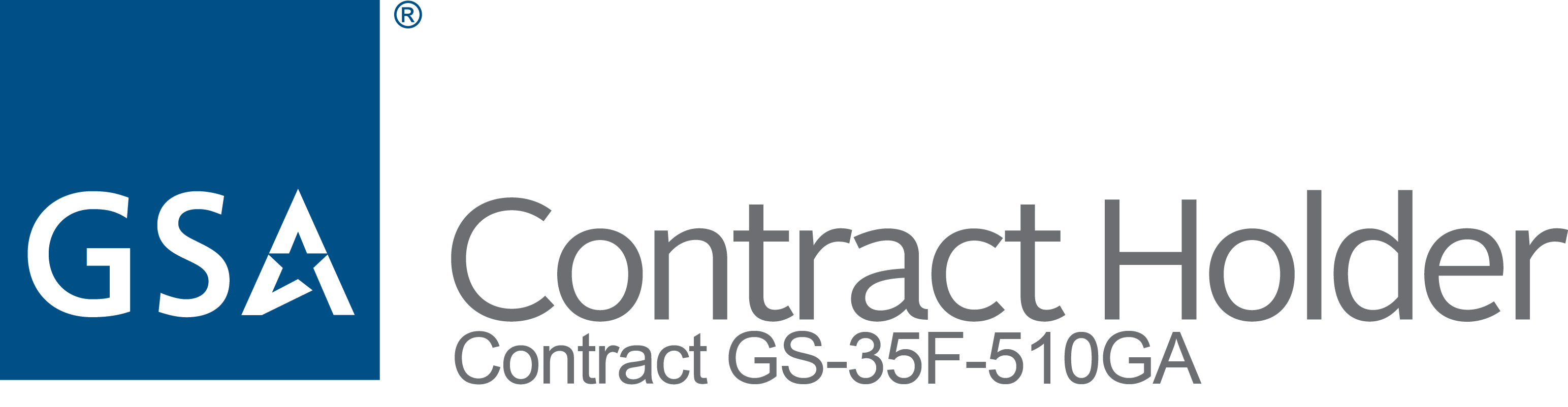 Contract_Holder_StarMark_Color_w_Contract_Number_A