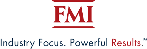 FMI LOGO SM 2018