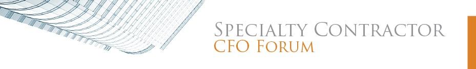 CFO-SPEC_Bannerfor2015