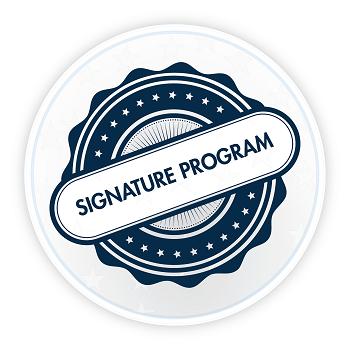 SignatureProgram_Insignia_350X350