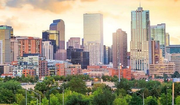 Specialty Contractor CFO Forum Meeting | July 23-24, 2020 | Denver
