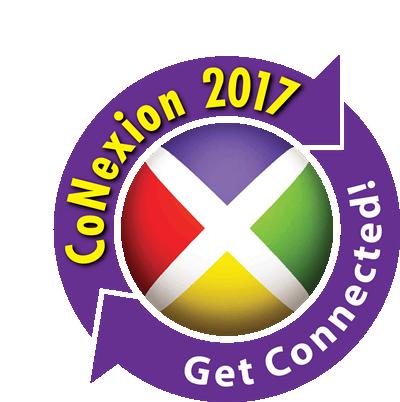 CoNexion2017-Logosm